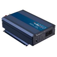Samlex PSE-12125A 1250W 12VDC 120VAC Modified Sine Wave Inverter