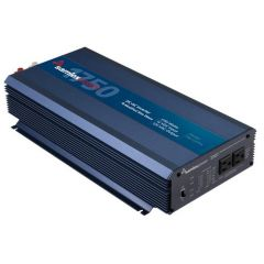 Samlex PSE-12175A 1750W 12VDC 120VAC Modified Sine Wave Inverter