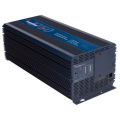 Samlex PSE-12275A 2750W 12VDC 120VAC Modified Sine Wave Inverter