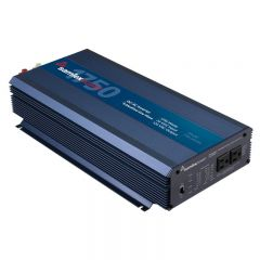 Samlex PSE-24175A 1750W 24VDC 120VAC Modified Sine Wave Inverter