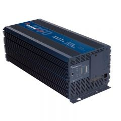 Samlex PSE-24275A 2750W 24VDC 120VAC Modified Sine Wave Inverter