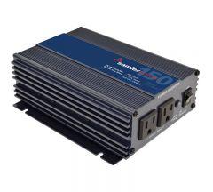 Samlex PST-150-24 150W 24VDC 120VAC Pure Sine Wave Inverter