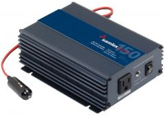 Samlex PST-15S-12A Pure Sine Wave Inverter 150 Watts