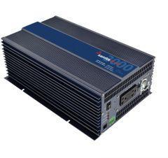 Samlex PST-3000-24 3000W 24VDC 120VAC Pure Sine Wave Inverter