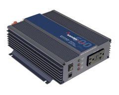 Samlex PST-600-48 600W 48VDC 120VAC Pure Sine Wave Inverter