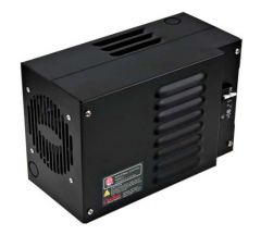 Outback Power PSX-240-RELAY Autotransformer With Disconnect