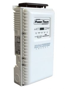 Magnum Energy PT-100 MPPT Solar Charge Controller