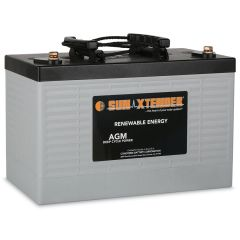 Sun Xtender PVX-890T AGM Sealed Battery