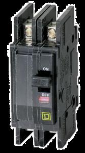 Magnum BR-AC30D AC QOU Circuit Breaker