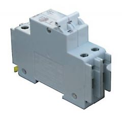 MidNite Solar 277VAC AC Double Pole Circuit Breakers