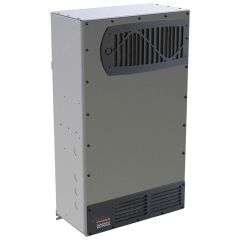 OutBack Power GS8048A-01 Inverter