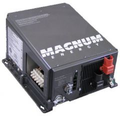 Magnum Energy RD2212 Modified Sine Wave Inverter