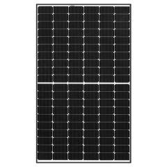 REC Solar REC360AA Alpha Series 360 Watt Solar Module