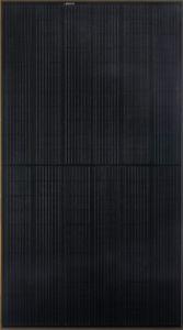 REC Solar REC400AA-PURE Alpha Series 400 Watt Module