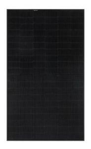 REC Solar REC365NP2-Black N-PEAK 2 Black Series 365 Watt Monocrystalline Solar Module