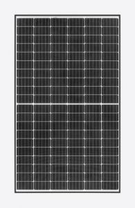 REC Solar N-PEAK 2 Series 365 Watt Monocrystalline Solar Module