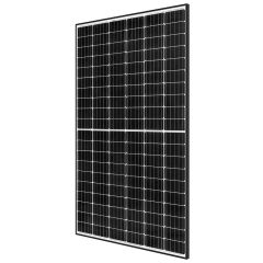 REC Solar REC315NP Monocrystalline N-Peak Solar Module
