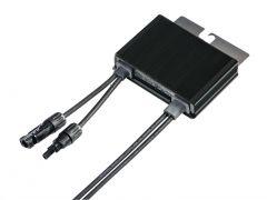 SolarEdge P320 DC Solar Optimizer 320 Watts With MC4 Connectors