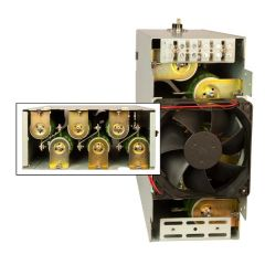 MidNite Solar MNCRP Replacement Resistor