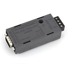 Morningstar RSC-1 EIA-485 to Serial Adaptor