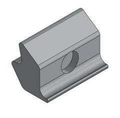 S-5! S-5-GSM-10 Mini insert for S-5-K Grip Mini