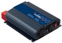 Samlex SAM-1000-12 1000W 12VDC 115VAC Modified Sine Wave Inverter