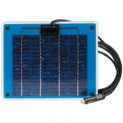 Samlex SC-05 5 Watt Battery Maintainer