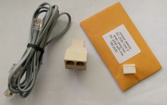 Bogart Engineering SC-2-Kit For Two SC-2030 Controllers With TM-2030