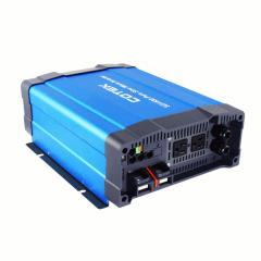 COTEK SD1500-124 Pure Sine Wave Hardwire Inverter