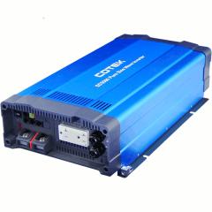 COTEK SD3500-124 Pure Sine Wave GFCI Inverter