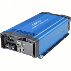 COTEK SD3500-124 Pure Sine Wave Hardwire Inverter