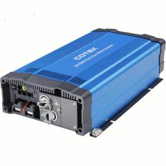 COTEK SD3500-124 Pure Sine Wave Hardwire Inverter