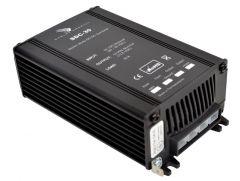 Samlex SDC-30 24 Volt to 12 Volt DC to DC Converter, 30 Amp