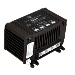 Samlex SDC-5 24V to 12V Voltage Converter