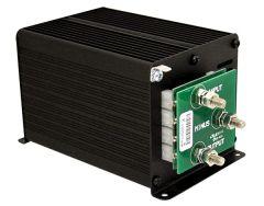 Samlex SDC-60 24 to 12 Volts DC Converter