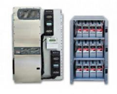 Outback Power SystemEdge-830RE Inverer and Power Storage System