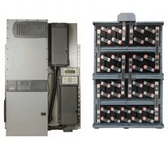 OutBack Power SE-860XLC-300AFCI SystemEdge Package
