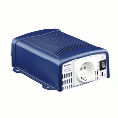COTEK SE350-124 Pure Sine Wave Inverter