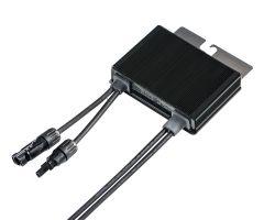 SolarEdge P370 DC Solar Optimizer 370 Watts