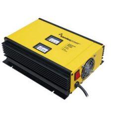 Samlex SEC-2440UL 40 Amp 24VDC 3-Stage Battery Charger