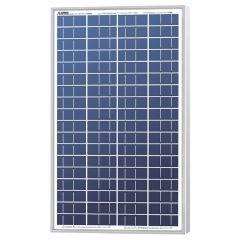 Solarland SLP020-24R Special Series 20 Watt 24 Volt Solar Panel.