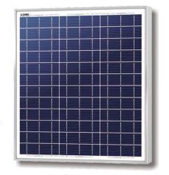 Solarland SLP030-12R 30 Watt 12 Volt Polycrystalline Solar Module