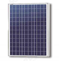 Solarland SLP045-12 45 Watt 12 Volt Polycrystalline Solar Module