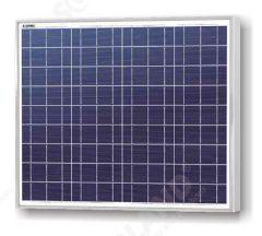 Solarland SLP050-12 50 Watt 12 Volt Polycrystalline Solar Module