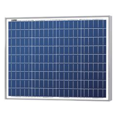 Solarland SLP050-12U (050011209) Solar Panel