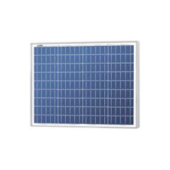 Solarland SLP050-24U Multicrystalline 50 Watt 24 Volt Solar Panel