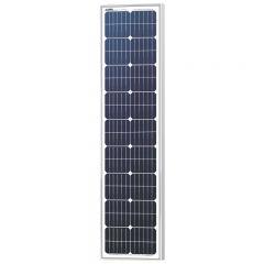 Solarland SLP080S-12M Monocrystalline 70 Watt 12 Volt Solar Panel