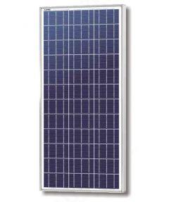 Solarland SLP090-12 90 Watt 12 Volt Polycrystalline Solar Module With 50mm Frame