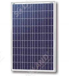 Solarland SLP090-12 90 Watt 12 Volt Polycrystalline Solar Module