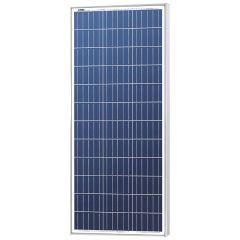 Solarland SLP090-12F Special Series 12V Solar Panel